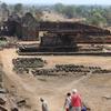 Vientiane Times チャンパサック県・サワナケート県の観光開発、フラン開発庁が260万ユーロを支援