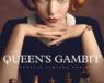ドラッグ依存の天才チェス少女『クイーンズ・ギャンビット』ネタバレあらすじ考察や感想・解説
