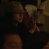 【話題】カルテット最終回に椎名林檎が登場していた?!