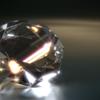 来月から楽天のダイヤモンド会員に昇格