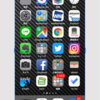 iOS11 スクリーンショットが超絶便利になった