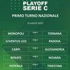 Bチーム: セリエB昇格プレーオフの対戦相手がパドバに決定
