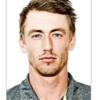 テニスのミルマンvs錦織圭との対戦成績は?【全米オープン2018】フェデラーを破ったオーストラリアの世界55位