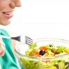 ダイエットって健康に気を使うだけでも痩せるって知ってた?