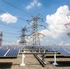 【理事長のギモン】電力会社の変更は総会決議が必要なの?