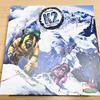 【ボードゲーム】K2 最高峰エディション|なぜ登る?それはそこにK2があるからだ!命を懸けて臨む世界最難関の頂を今ここに開封するよ!