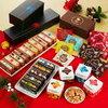マツコの知らない世界 クリスマスにまだ間に合う!チョコレートケーキの世界