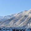 湯沢中里スキー場で『Z 50』で撮影しまくった☺