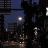 4月12日(木)負け続ける巨人と、テレビ番組を見て思い出した小倉・旦過市場。