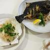 【ベターホーム】お魚基本技術の会1月〜カレイとほたて〜