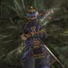 【Lv99向け】よく使う青魔法のラーニング【FF11】