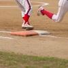 第63回中日本総合ソフトボール選手権・岐阜県予選会組み合わせ。