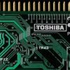 「東芝メモリ」2兆円で売却、日米韓連合と契約