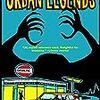 Encyclopedia of Urban Legends (Jan Harold Brunvand) - 153冊目