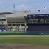 秋季高校野球秋田県大会組合せ 初戦から能代高校V明桜高校の好カード