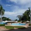 ロイヤルクリフビーチホテル(ROYAL CLIFF BEACH HOTEL)@パタヤ