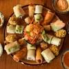 【ベトナム】ホーチミンのおすすめカフェ・レストラン5選【フォー、バインミーなど】