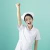 看護師の産婦人科でのバイトは貴重な体験が出来る?