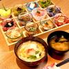 【オススメ5店】烏丸御池・四条烏丸(京都)にある湯葉料理が人気のお店