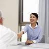介護職の面接で好感度が上がる志望動機と、自己PRとは?