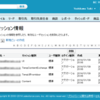 SFDC:Spring'14 Pre-Release環境で新機能を体験しました -Part1-
