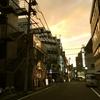 【今週のラーメン2982】 中華そば 光来 (東京・新宿) 中華そば
