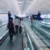 マカオから香港国際空港への行き方まとめ