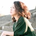 荒川麻衣子 Jazzとお酒とエトセトラ