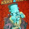 MSXとはMSXの事である 第13回「モンモンモンスター」