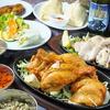 【オススメ5店】川崎・鶴見(神奈川)にあるインド料理が人気のお店