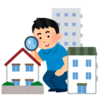 一人暮らしを始める方必見!アパートとマンションの違いって何?防音性や家賃はどう違う?
