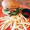 【食べログ】ジューシーなパティが魅力!関西の高評価ハンバーガー3店舗をご紹介します!