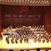 ロンドン交響楽団バンコク公演のレビューを和訳しました