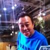 【お笑い番組】さまぁ~ず三村さんの普段見られない意外すぎる一面【内村さまぁ~ずSecond】