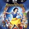 『白雪姫』が描く生きた感情表現。悪に打ち勝つのは、愛と人間らしさ。