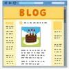 ブログを投資と同じ様に5年、10年といった長期運用の目線で考えてみる 2019年5月ブログ運営報告