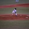 【観戦記】20160720東京ヤクルトスワローズ対横浜DeNAベイスターズ