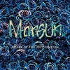 #0068) ATTACK OF THE GREY LANTERN / MANSUN 【1997年リリース】