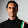 ★アプリリア ロマーノ・アルベシアーノ「ウイングレットは安全性向上に繋がる」