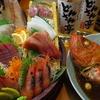 【オススメ5店】足利市・佐野市(栃木)にある居酒屋が人気のお店