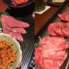 東京都渋谷区 蕃 YORONIKU 本当にうまいですか?いたって普通の焼肉だった