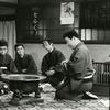 大村崑/和田弘とマヒナスターズ『番頭はんと丁稚どん』