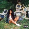 SZA - Doves In The Wind (Audio) ft. Kendrick Lamar 歌詞和訳で覚える英語