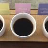 コーヒーの風味を知るには何をしたらいいのか