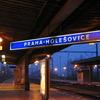 【シニア旅】こんな時だから旅の思い出を。2006年初めてのヨーロッパで鉄道旅。プラハからウィーンへ。
