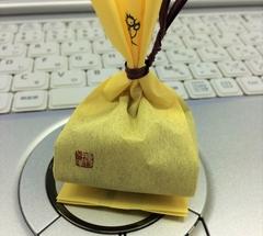★たねやの羊羹