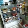 一人暮らしの冷蔵庫サイズは180Lで十分。でも大きいほうが無難だぞ