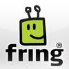 fring | プッシュ通知に対応!アプリが起動していなくてもIP電話が着信出来る!