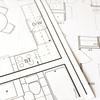 マンションの広さ表示(専有面積・畳数)について注意すべきポイント