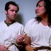 松本清聴の映画講座7 ジャック・ニコルソンの「カッコーの巣の上で」
